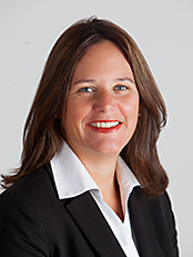 Kimberly Butterfield Charted Financial Consultant