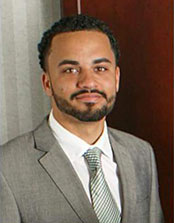 Christopher N. Mitchell Administrative Assistant